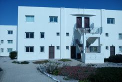 Bahceli Bay Garden Apartments  2 - North Cyprus Property