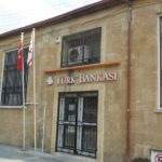 North Cyprus Turkish Bank