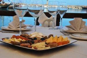 Kyrenia Property - Girne Marina