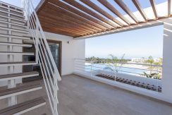 Golf View Apartments x - North Cyprus Property