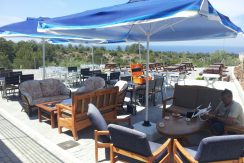 Golf View Luxury Apartments 2 -North Cyprus Property