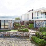 Bahceli Coast Luxury Seaview Villas - North Cyprus Property 3