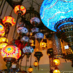 Kyrenia Lights Shop - North Cyprus