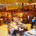 Kyrenia Dome Shop - North Cyprus