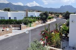 Turtle Bay Villas 14 - North Cyprus Property