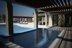 Alagadi Turtle Beach Villas 23 - North Cyprus