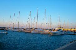 Karpaz-Gate-Marina-2-North-Cyprus