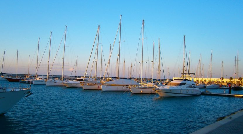 Karpaz-Gate-Marina-2-North-Cyprus