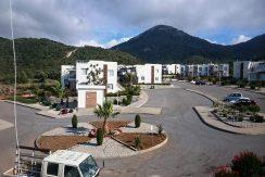 Paradise Hilside Apartments 11 - North Cyprus