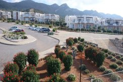 Paradise Hilside Apartments 12 - North Cyprus