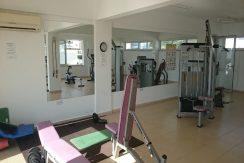 Paradise Hilside Apartments F1 - North Cyprus