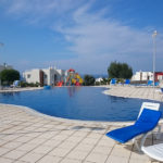 Paradise Hilside Apartments F6 - North Cyprus