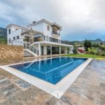 Azure View Bellapais Villa - North Cyprus Property E2