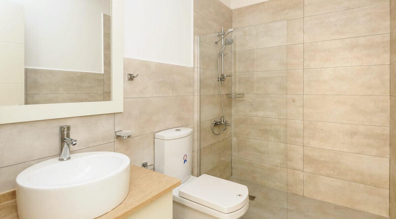 Bafra Beachfront Apartment - North Cyprus Property N6