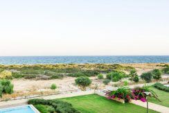 Bafra Beachfront Apartments Y3 - North Cyprus Property