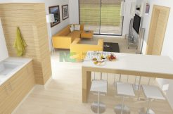 Catalkoy Modern Apartment 3 Bed- 20 - North Cyprus