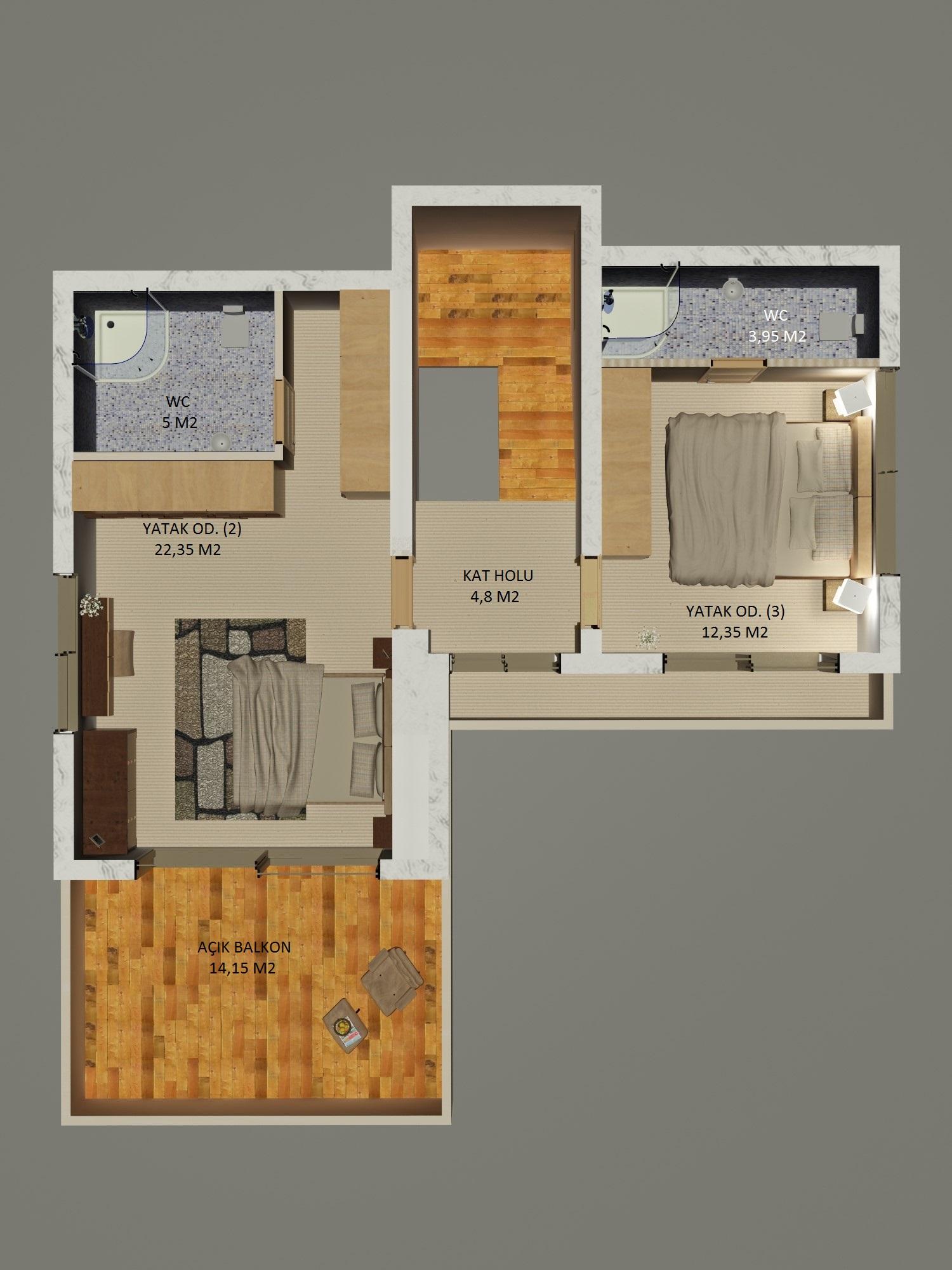 Catalkoy Modern Villa Floor Plan 8 Top Result 50 New 7 Bedroom House Plans Gallery 2017 Hgd6