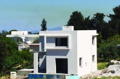 Catalkoy Modern Villa - North Cyprus Property 3