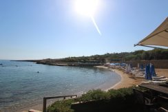 Catalkoy Village Images - North Cyprus12