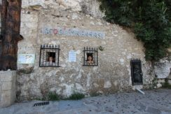 Catalkoy Village Images - North Cyprus5