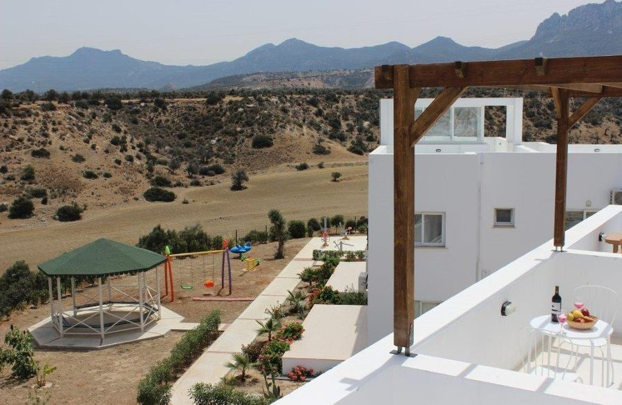 east-catalkoy-river-view-homes-a17-northern-cyprus-property