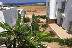 East-Catalkoy-River-View-Homes-A5-Northern-Cyprus-Property