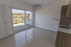 East Catalkoy Riverview Apartment – 1 Bed 3 - North Cyprus Property