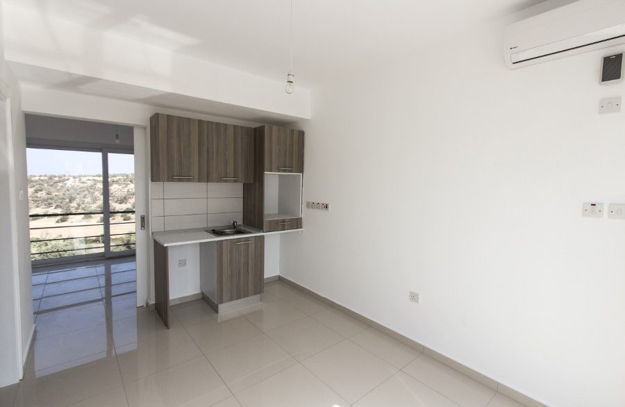 East Catalkoy Riverview Apartment – 1 Bed 4 - North Cyprus Property