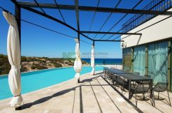 Kyrenia Beach Mansions 52 - North Cyprus Property