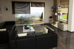 Kyrenia Urban Apartments 3B - 11 - North Cyprus