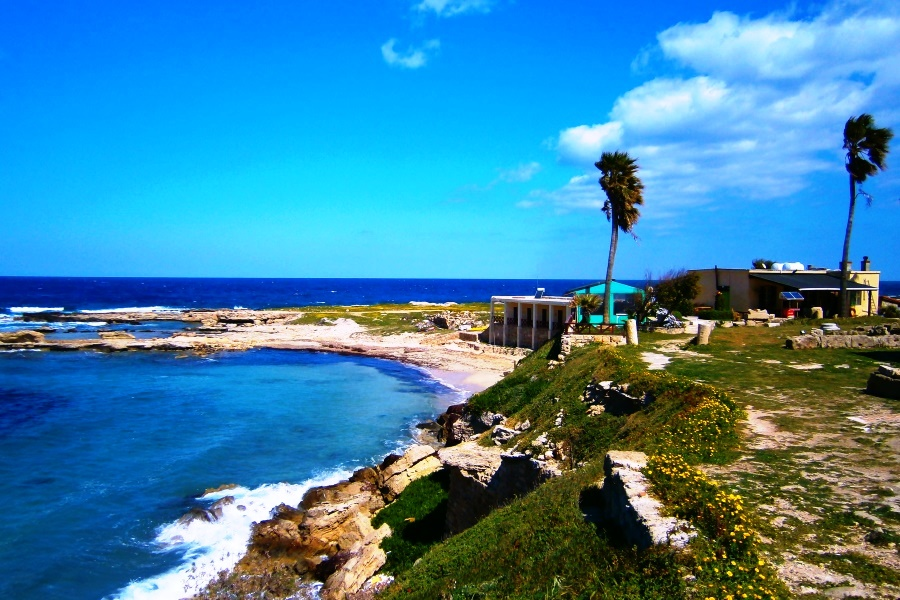 North Cyprus Cheap Flights Booking And Our Top Tips
