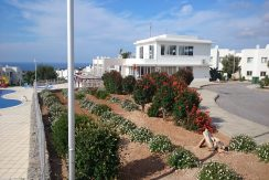 Paradise Hillside Penthouse 4 - North Cyprus