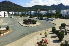 Paradise Hilside Apartments - North Cyprus FX4