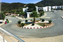 Paradise Hilside Apartments - North Cyprus FX5