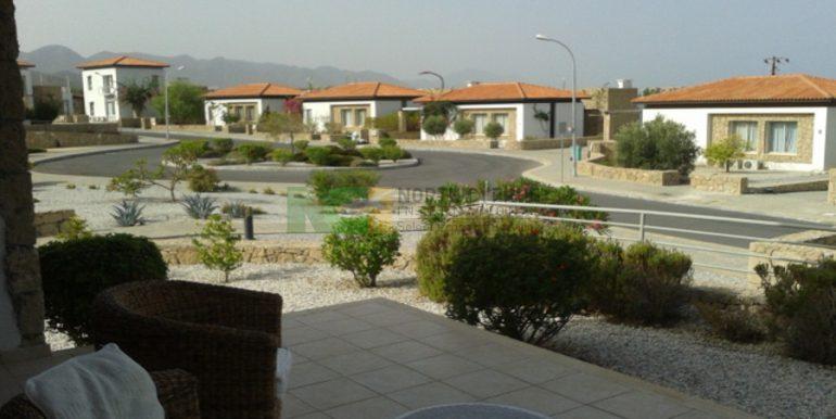 Tatlisubay Apartment 1 Bed - 10 - North Cyprus