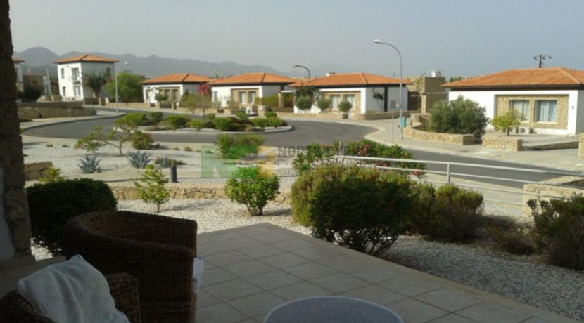 Tatlisubay Apartment 1 Bed - 10 - North Cyprus