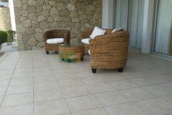 Tatlisubay Apartment 1 Bed - 11 - North Cyprus