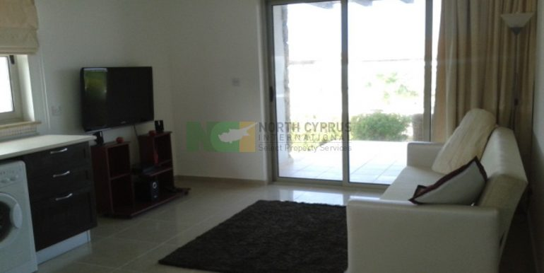 Tatlisubay Apartment 1 Bed - 12 - North Cyprus