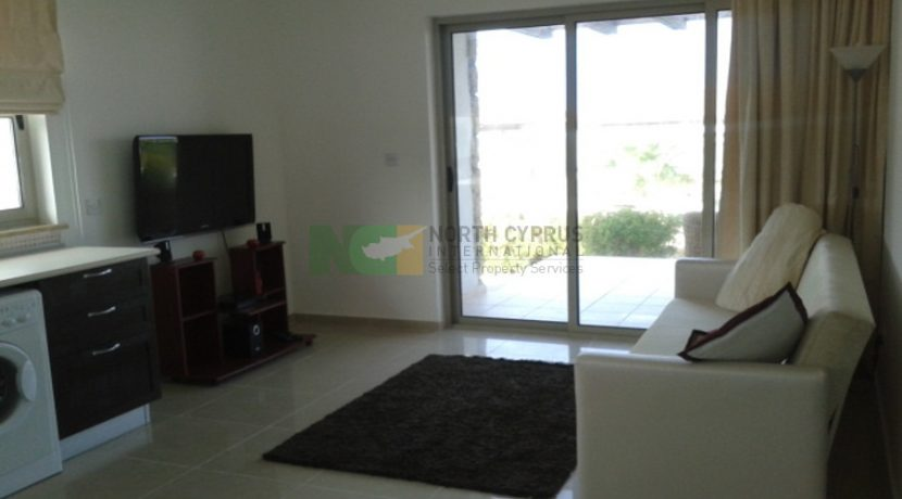 Tatlisubay Apartment 1 Bed - 12 - North Cyprus