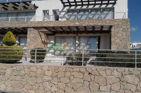 Tatlisubay-Apartment-1-Bed-3-North-Cyprus