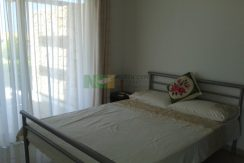 Tatlisubay Apartment 1 Bed - 9 - North Cyprus