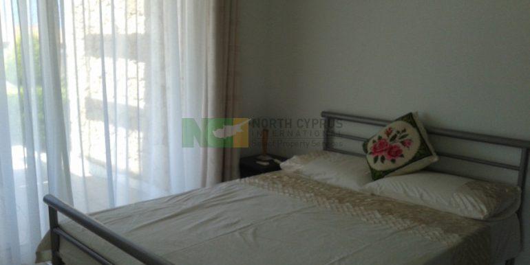 Tatlisubay Apartment 1 Bed - 9 - North Cyprus