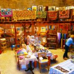 Crafts Shop in North Cyprus - North Cyprus Interational