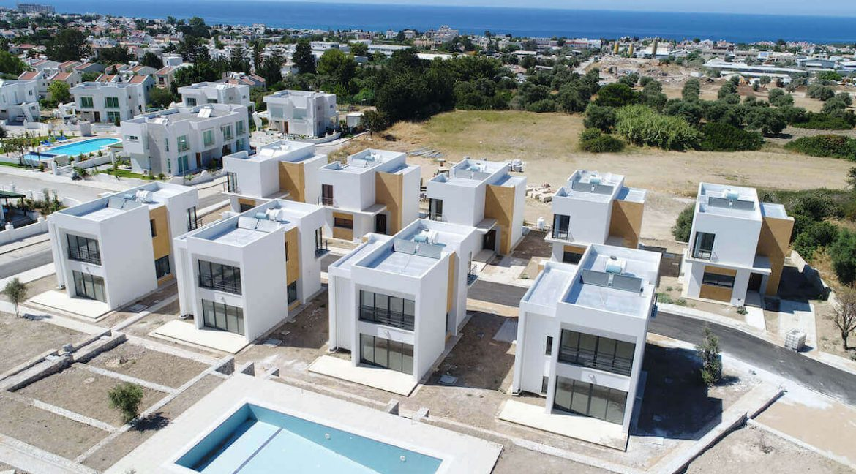Kyrenia-Sea-Vista-Villa-Northern-Cyprus-Property-Z3