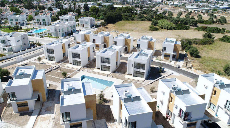 Kyrenia-Sea-Vista-Villa-Northern-Cyprus-Property-Z4