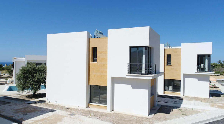 Kyrenia-Sea-Vista-Villa-Northern-Cyprus-Property-Z6