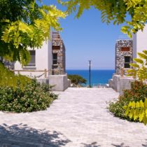 North Cyprus Apartment | your NEW guide to choose