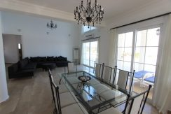 Catalkoy Villa Avant Garde IN20 - North Cyprus Properties