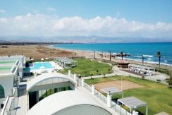 Wheatcroft Penthouse A1 - North Cyprus Property
