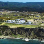 Marina Walk Villas A6 - North Cyprus Property